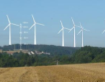 windpark